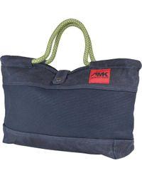Mountain Khakis - Mini Market Tote Bag - Lyst