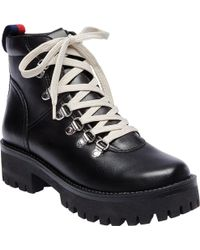 Steve Madden - Bam Hiker Boot - Lyst