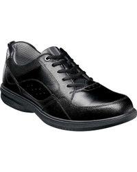 Nunn Bush - Kore Walking Sneaker - Lyst