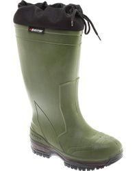 d61993662d1 Icebear Waterproof Boot - Green