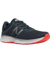 New Balance - Fresh Foam Kaymin Trail Running Shoe - Lyst