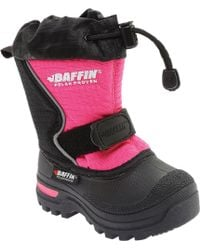 Baffin - Mustang Snow Boot - Lyst