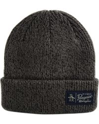 Lyst - 47 Brand Steady Two-tone Clean Up Cap for Men 5e6642f21abf