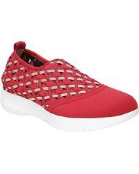 Sarto - Fallan Slip-on Sneaker - Lyst