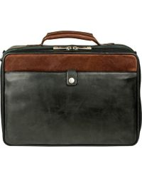 Scully - Travel Bag 913 - Lyst