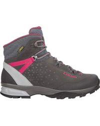 25575837b02 Lowa Lowa Baffin Pro Ll Ii Boot - Lyst