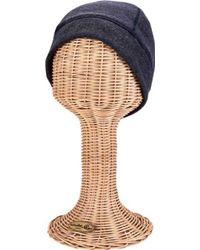 San Diego Hat Company - Heathered Beanie Cth1509 - Lyst
