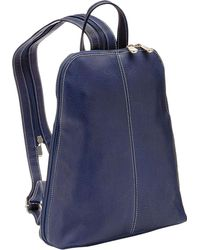 LeDonne Ld-1500 - Blue
