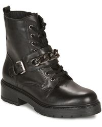 André - NALA Boots - Lyst