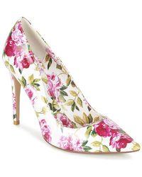 Dune Chaussures - Rose