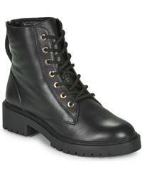 Unisa - JISPER Boots - Lyst