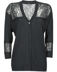Guess - Gilet - Lyst