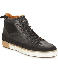 PLDM by Palladium FALCON SLK Chaussures - Noir