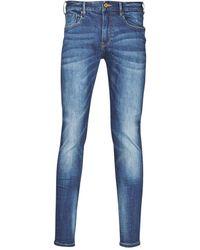 Scotch & Soda - Scotch Soda KIMONO Jeans - Lyst