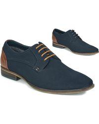André - FYLON Chaussures - Lyst