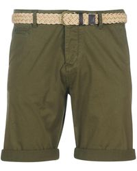 Jack & Jones Short JJILORENZO - Vert