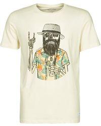 Jack & Jones - Jack Jones JORDAAYS T-shirt - Lyst
