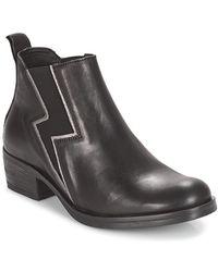 PLDM by Palladium - Boots - Lyst