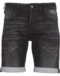 Jack & Jones Short - Noir