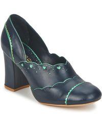 Sarah Chofakian - Chaussures - Lyst