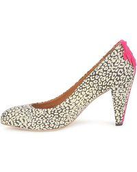 Maloles Chaussures - Multicolore