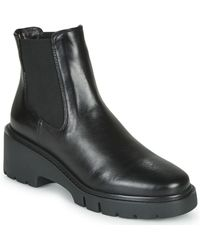 Unisa - JEROME Boots - Lyst