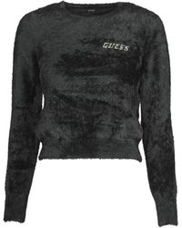Guess Pull ROSMARY - Noir