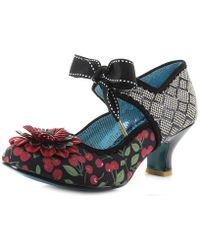 Poetic Licence - Golden Daisy Shoes - Lyst