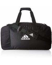 adidas Handbags Tiro Du - Black