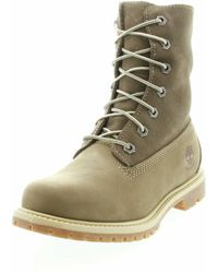 separation shoes 10100 f0e87 Tamaris Synthetic Wo Lace-up Boots Brown 357taupe Velour ...