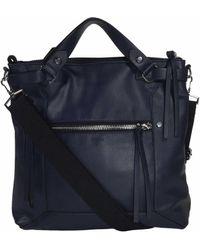 Esprit Handbags - Blue