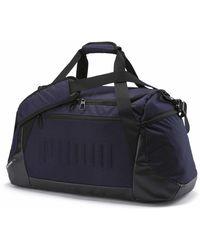 PUMA Handbags - Blue