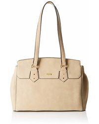 Tamaris Handbags - Natural