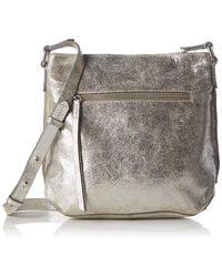 Clarks Shoulder Bags - Multicolour