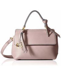 Gabor Bags Handbags Metallic Aleria 8318-04 - Multicolour