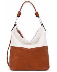 Tamaris Handbags - Brown