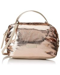 Tamaris Handbags - Metallic