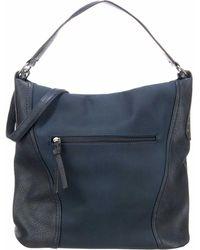 Tamaris Shoulder Bags - Blue