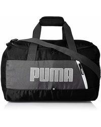 PUMA Handbags - Black