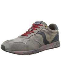 Dockers Trainers - Grey