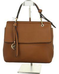 Gabor Bags Handbags Brown Aleria 8319-22
