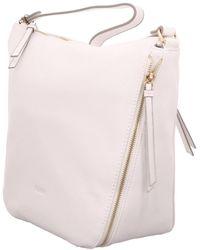 Gabor Bags Handbags White Fabia 7805-12