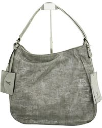 SURI FREY Handbags - Gray