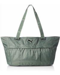 PUMA Handbags - Green