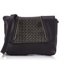 Clarks Shoulder Bags - Black
