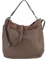 SURI FREY Bags Handbags Brown Gaby 11361,200