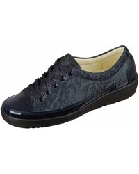 Christian Dietz Casual Lace-ups - Blue