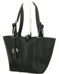 SURI FREY Handbags - Black