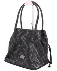 Gabor Bags Handbags Black Granada Spirit Shopper, Schwar 7812 60/60