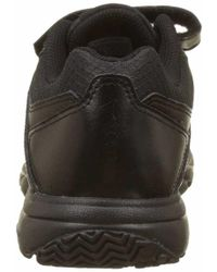 14fd91d9f0c Reebok One Cushion 30 Women's Running Trainers In Black in Black - Lyst